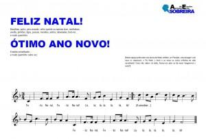 Natal_2014