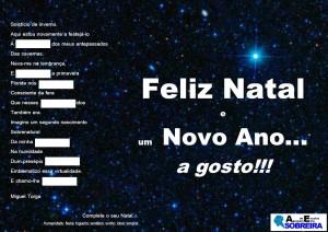 Natal_2015_AESobreira (1)