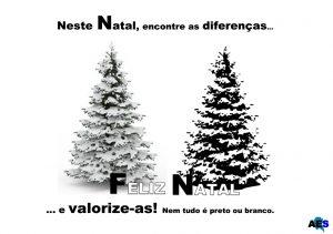 natal_2016