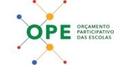 OPE_logotipo_ME