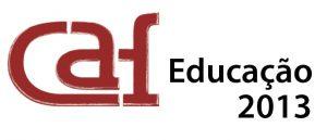 Logo_caf_2