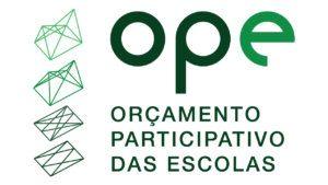 ope-novo-logo-300x169