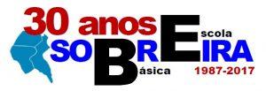 Logo_EBSobreira_30 anos