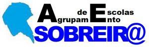 Logo_2018_@
