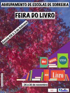 FLivro2018