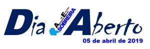 Logo_DA