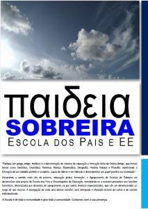 Cartaz_paideia